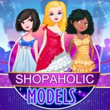 Modelos Shopaholic